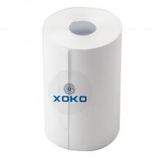 Бумага к детскому цифровому фотоаппарату — принтеру KVR-1500  XOKO