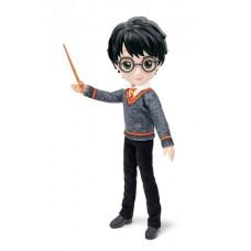 Гарри Поттер кукла Harry Potter Spin Master