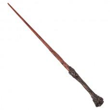 Чарівна паличка Гаррі Поттера Harry Potter Spin Master