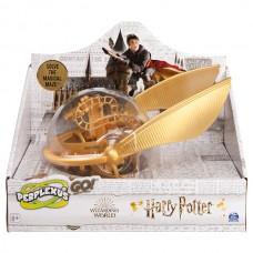 Головоломка-лабіринт Perplexus Harry Potter (Гаррі Поттер) Spin Master