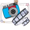 Фото- и видеоаппараты