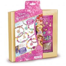 Набор для создания браслетов с кристаллами Swarovski Princess Make it Real