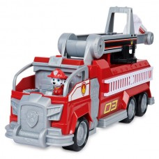 Машина пожарная Маршала Щенячий патруль Spin Master