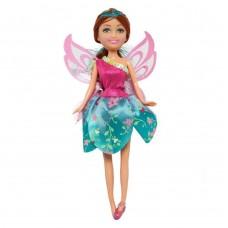 Кукла Волшебная фея Карина Funville