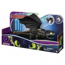 Дракон Беззубик-блистер Как приручить дракона Spin Master