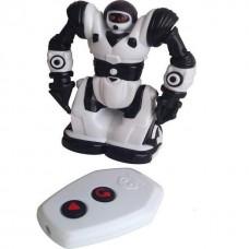 Робот на радіокеруванні Робосапиен (Robosapien) WowWee