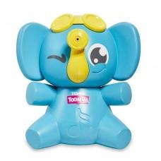 Игрушка для ванной Поющий слоненок TOMY