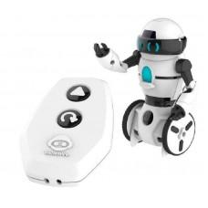 Робот на радіоуправлінні MIP WowWee