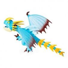 Дракон Громгильда со световыми и звуковыми эффектами де-люкс Как приручить дракона Spin Master