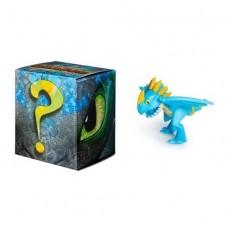 Набор из дракона Громгильды и тайного героя Как приручить дракона Spin Master