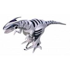 Робот Робораптор (Roboraptor) WowWee