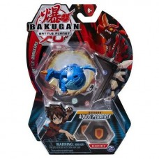 Бакуган Аквас Пегатрикс (Aquos Pegatrix) Battle planet Spin Master