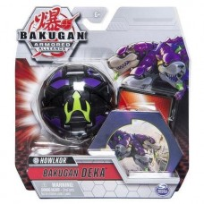 Бакуган Дека Холкор (Howlkor) Bakugan Armored Alliance Spin Master