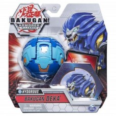 Бакуган Дека Гидориус (Hydorous) Bakugan Armored Alliance Spin Master