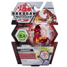Бакуган Драгоноид Пайрус (Dragonoid) Bakugan Armored Alliance Spin Master