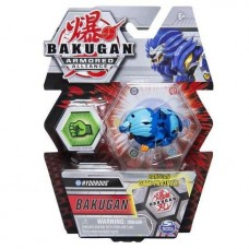 Бакуган Гидориус (Hydorous) Bakugan Armored Alliance Spin Master