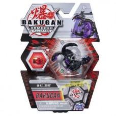 Бакуган Ниллиус Даркус (Nillious) Bakugan Armored Alliance Spin Master