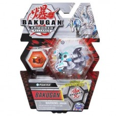 Бакуган Пегатрикс Хаос (Pegatrix) Bakugan Armored Alliance Spin Master