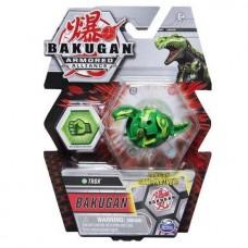 Бакуган Трокс (Trox) Bakugan Armored Alliance Spin Master