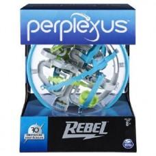 Лабіринт-головоломка Perplexus Rookie Spin Master