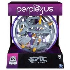Лабіринт-головоломка Perplexus Epic Spin Master
