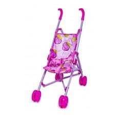 Лялькова коляска - тростина