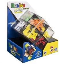 Лабиринт-головоломка Perplexus Rubiks 2x2 Spin Master