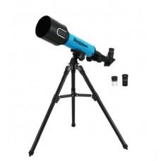 Телескоп астрономический со штативом (увеличение до 90 раз) EASTCOLIGHT