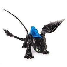 Дракон Беззубик Как приручить дракона Spin Master